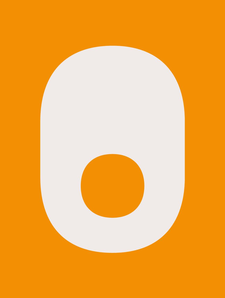 Decimal off switch icon