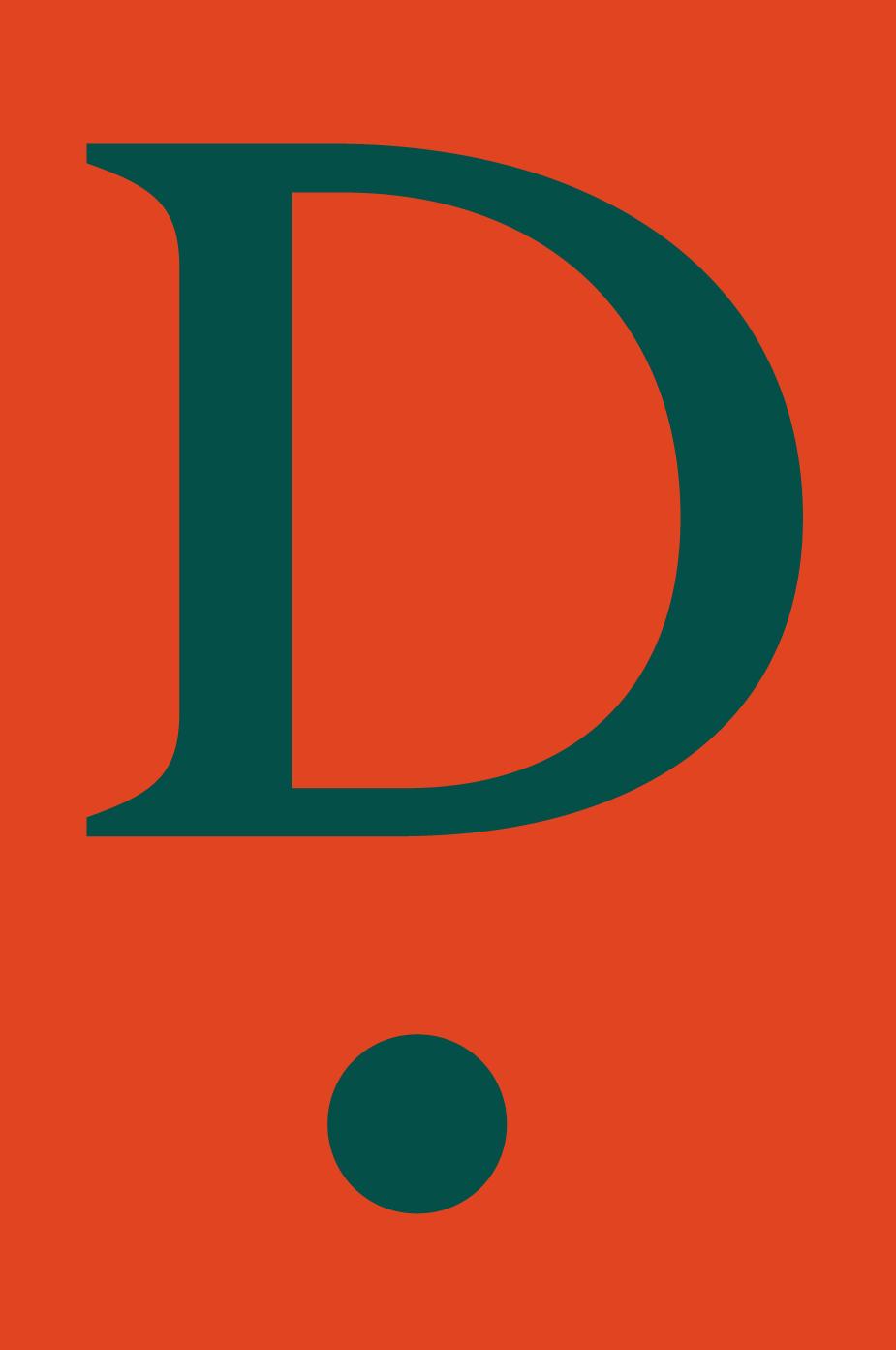 Trafalgar denarius